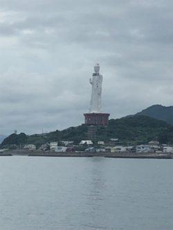 淡路島遠征するも…